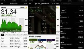 14 Apps Like Yahoo Finance Top Apps Like