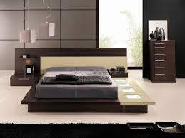 Small Picture wooden bed furniture contemporary dining room property for wooden
