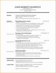 Amazing Good Resume Format Contemporary Documentation Template