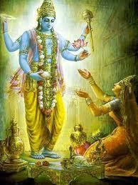 Image result for god images