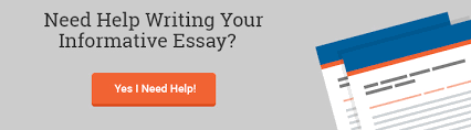 what are some hamlet essay ideas com informative essay writing help
