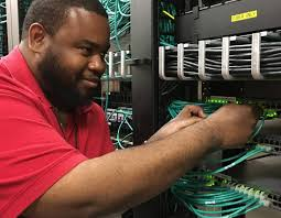 Its More Than A Cord Electricians Are Not Cabling Technicians