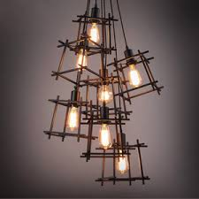 industrial style lighting. industrial style light fixtures as outside stunning lighting t