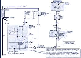 extraordinary 2003 ford mustang radio wiring diagram images at 2003 mustang radio wiring harness at 2003 Ford Mustang Wiring Diagram
