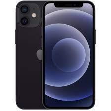 Apple iPhone 12 mini 128 GB schwarz ab 749,00 € im Preisvergleich!