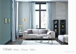 Wohnung Einrichten Grau Rosa Design Von Gold Deko Wohnzimmer