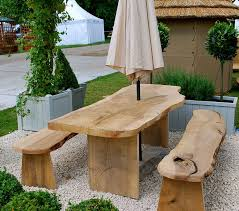 Small Picture Garden Furniture With Wood erikhanseninfo