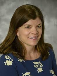 Victoria Huff CPNP - Nurse Practitioner - Oak Lawn, IL