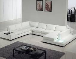 Sofa Inspiring Modern Couches For Cheap Modern Couches For Cheap