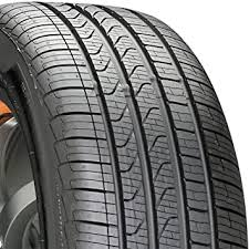 Pirelli Cinturato P7 All Season Plus Radial Tire - 235 ... - Amazon.com