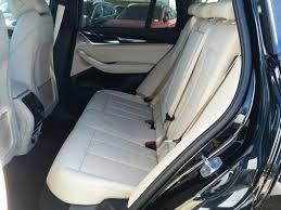BMW Convertible bmw x3 back seat : 2018 New BMW X3 M40i Sports Activity Vehicle at PenskeLuxury.com ...