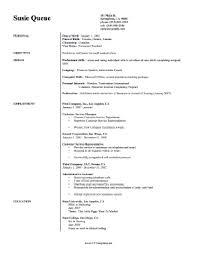 Nursing Curriculum Vitae Adorable Nursing CV Template