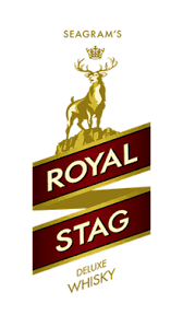 Royal Stag Wikipedia