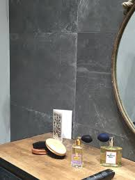 You Remodel before you remodel 6 tile trends you should know kitchen tiles 1578 by uwakikaiketsu.us