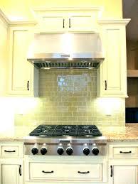 tile ideas for behind the range stove kitchen kitchenaid 48 backsplash full size
