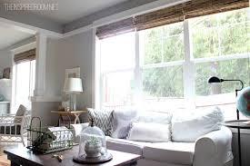 Best 25 Shelf Above Window Ideas On Pinterest  Above Window Hanging Blinds Above Window