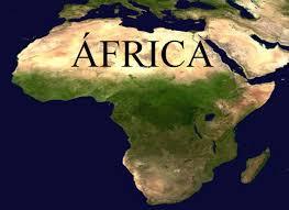 """Résultat de recherche d'images pour """"afrique"""""""