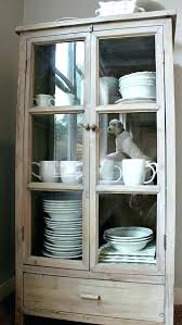 pantry cabinet with glass doors pantry cabinet with glass doors awesome glass storage cabinet storage for pantry cabinet with glass doors