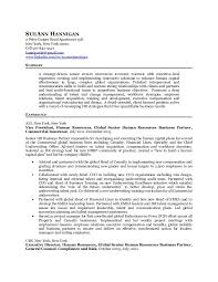 Fisher Statistics Consulting Home Executive Resume General Counsel