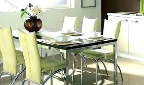 Vente De De De Tunisie Vente Table Cuisine Table Table Tunisie Vente