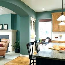 room color palette living room color palettes medium size of living palette ideas modern living room room color palette