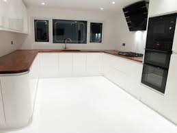 Help Me Design My Kitchen Design My Kitchen Online Home Design And Decorating