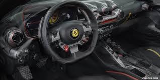 2018 ferrari 812 superfast interior. delighful 812 ferrari 812 superfast vs f12tdf  interior and 2018 ferrari superfast interior 2