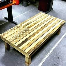coffee tables made from pallets coffee table made from pallets coffee tables made from pallets for coffee tables made from pallets