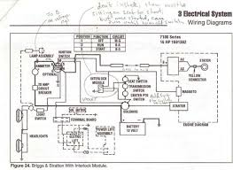 simplicity tractor wiring diagram wiring diagram and hernes simplicity mower wiring diagram ions s pictures