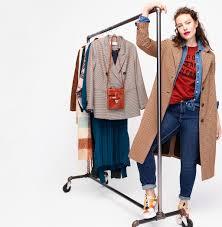 Женская мода больших размеров | <b>Violeta</b> by <b>Mango</b> Виолетта ...