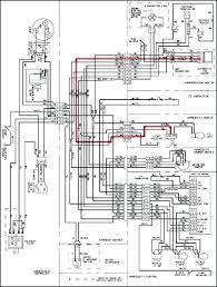 frigidaire ice maker wiring diagram also wiring diagram for ice Refrigerator Ice Maker Wiring-Diagram frigidaire ice maker wiring diagram also wiring diagram for ice maker the whirlpool refrigerator free frigidaire