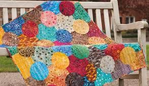 Sew Bee It Quilt Shop   Fabric & Quilting Supplies   Hebron, NE &  Adamdwight.com