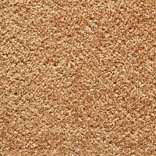 carpet texture. Brown Carpet Texture