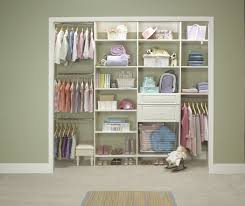 Small Bedroom Closet Solutions Bedroom Cute Storage Ideas For Small Bedrooms Modern New 2017