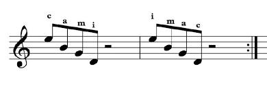 TECHNIQUES et MUSIQUES, IMPROVISATION pour GUITARE. 5 doigts main droite (6, 7 & 8 strings) Images?q=tbn:ANd9GcSvrp72SVsxc2EtAu2gxQkL7o9pNP_x-A3DCzDn9Ii6kYlzx77U&s
