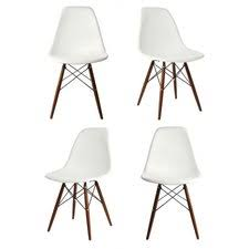 white modern dining chairs. Best White Dining Chair Modern For Your Home Designing Inspiration With Additional 32 Chairs