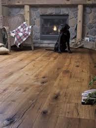 character oak plank floor farmhouse hardwood flooring other metro colonial flooring