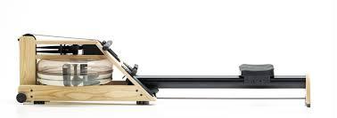 Pure Design Waterrower Waterrower