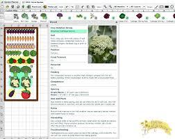 farmer s almanac garden planner