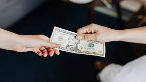 5 Pros & Cons of Payday Loans - Reforbes