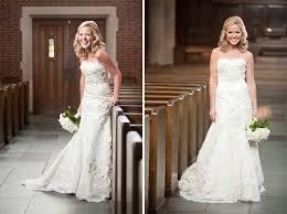 bridal_session_nashville_scarritt_bennett real bridal session natasha, nashville, tn nashville weddings on wedding dresses nashville tn