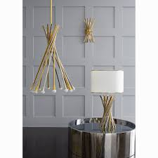 bedding outstanding jonathan adler sputnik chandelier regarding your property 5 web fa16 electrumlighting glamorous jonathan adler