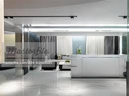 modern white floors. Modern Living Room With Marble Floor - Stock Photo White Floors