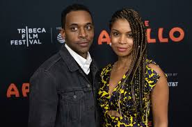 This Is Us' Susan Kelechi Watson Is Engaged to Jaime Lincoln Smith