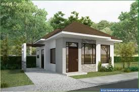 Small Picture Interesting Small Bungalow House Plans Designs And Floor To Design