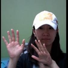 Joan Jung-Wha Yang (@arkjstudio)   Twitter