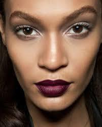 best mac lipsticks for dark skin 2019