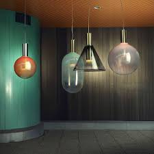 maison design lighting. top 7 lighting exhibitors at maison et objet 2017 you canu0027t miss design n