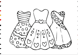 Free Printable Wedding Coloring Pages Activity Book Pages To Print