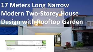 philippines house roof deck roof garden. House With Roof Deck Design Modern Philippines Rooftop Fancy Storey Plans Garage Best Ideas About Two Garden